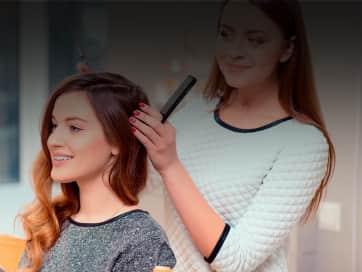 Pippa Beauty Bar