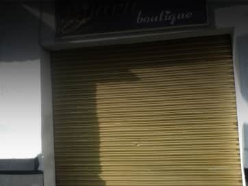 Saru Boutique