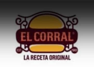 El Corral Plaza Central