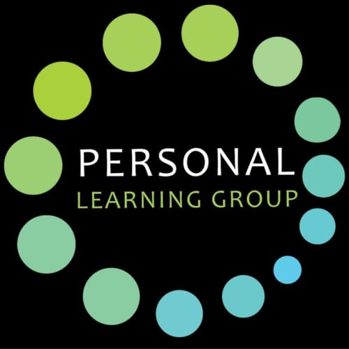 Personal Learning Group