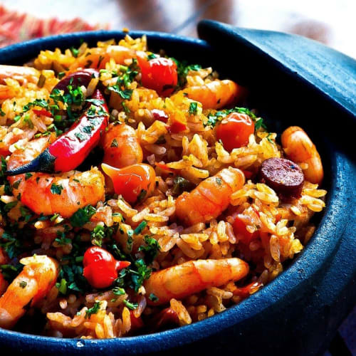 Arroz Akash por tan solo $12.000