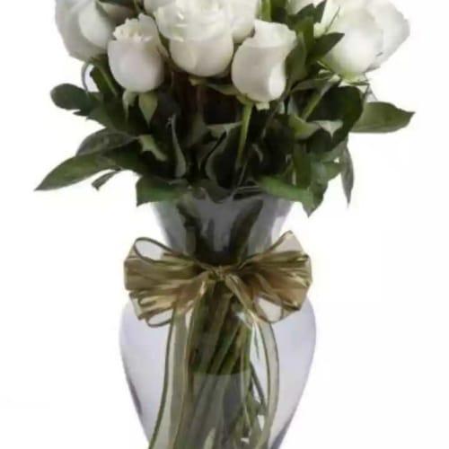 Ofertas de Florerías