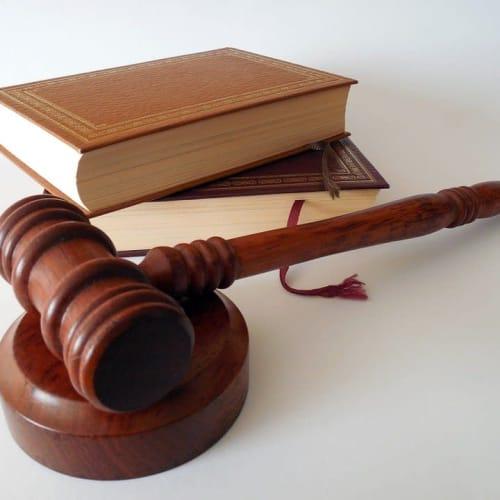 Ofertas de Despachos de abogados