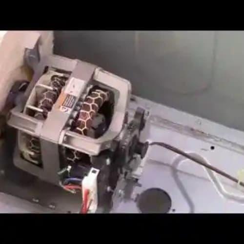 Ofertas de Reparadora de Electrónica 3