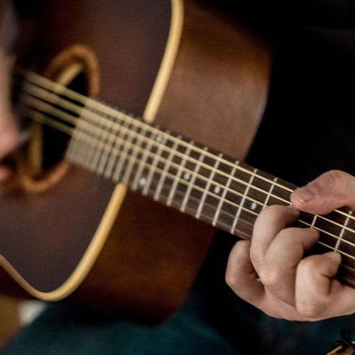 Ofertas de Mariachi / Grupos musicales/Imitadores