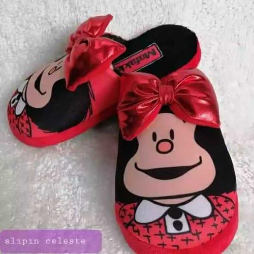 Ofertas de Zapatos 14