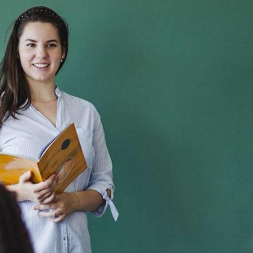 Ofertas de Escuelas Primarias y Secundarias