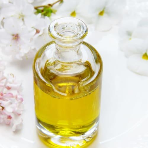 Ofertas de Perfumería