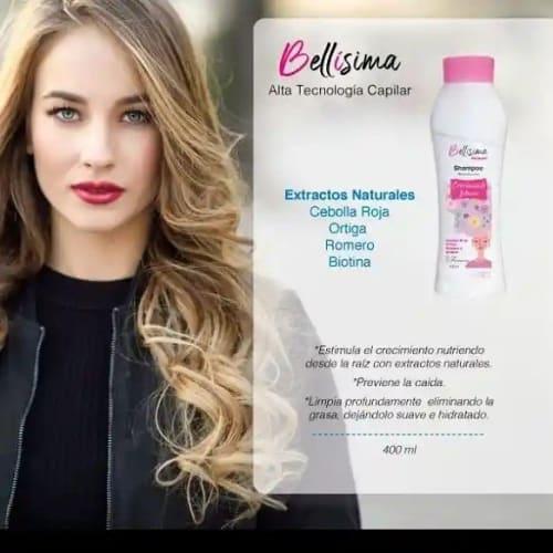 Ofertas de Productos cosméticos 2