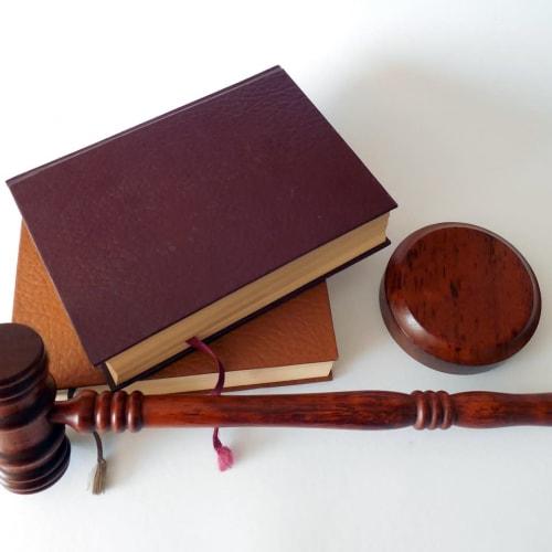 Ofertas de Oficina de abogados