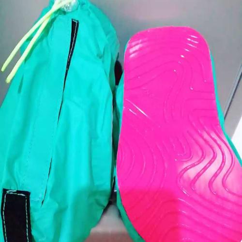 Ofertas de Zapatos 15