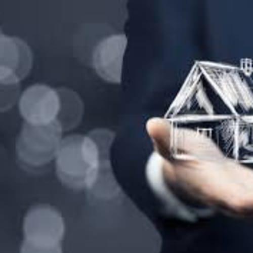Ofertas de Inmobiliarias 1