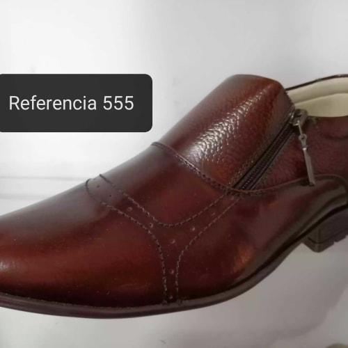 Ofertas de Zapatos 12