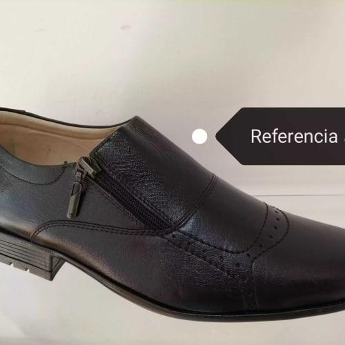 Ofertas de Zapatos 18