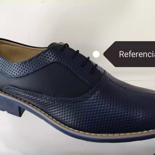 Ofertas de Zapatos 19
