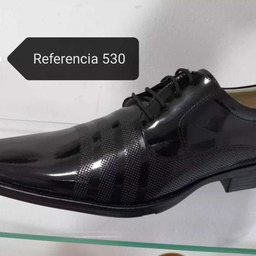 Ofertas de Zapatos 22