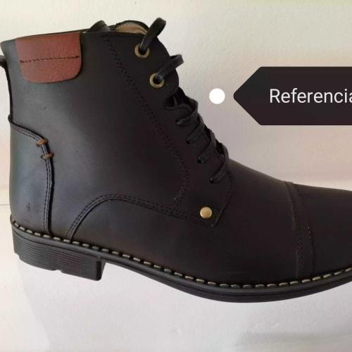 Ofertas de Zapatos 27