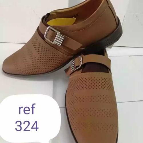 Ofertas de Zapatos 29
