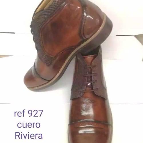 Ofertas de Zapatos 30