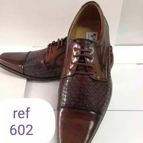 Ofertas de Zapatos 31