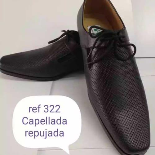 Ofertas de Zapatos 34