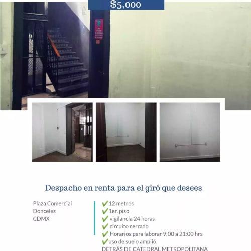 Ofertas de Inmobiliarias 2