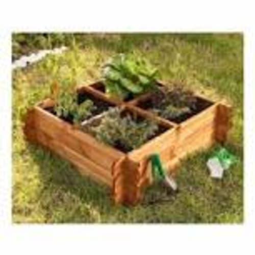 Ofertas de Artículos para el Jardín / Jardinería
