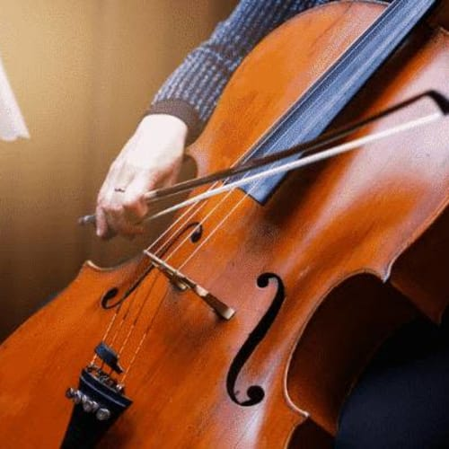 Ofertas de Instrumentos musicales 1