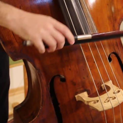 Ofertas de Instrumentos musicales