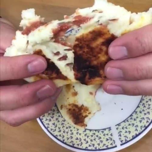 Ofertas de Chuzos / Empanadas 3