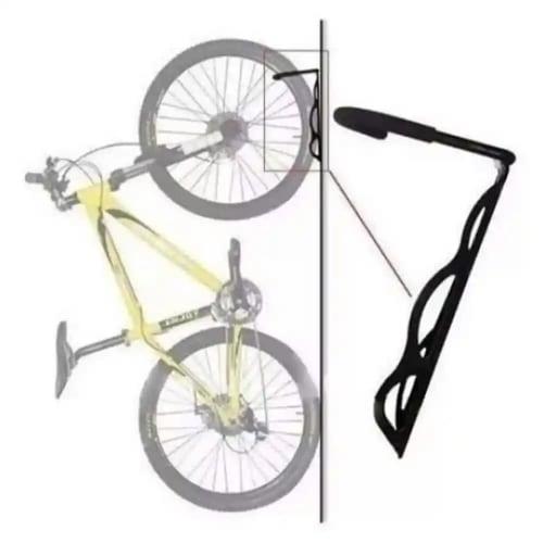 Ofertas de Bicicleterías 1