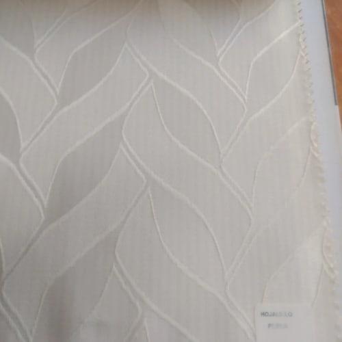 Ofertas de Textiles