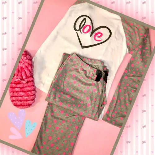 Ofertas de Pijamas y Pantuflas 2