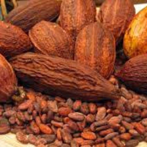Ofertas de Dulcerías / Chocolates