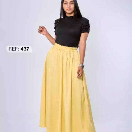 Ofertas de Moda y Vestuario 1