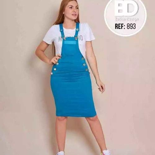 Ofertas de Moda y Vestuario 3