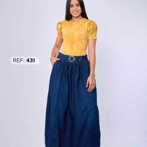 Ofertas de Moda y Vestuario 8
