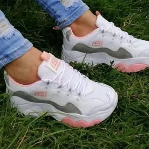 Ofertas de Zapatos 6
