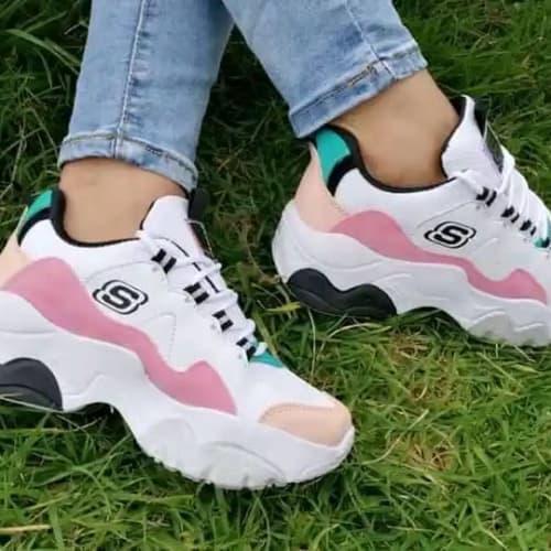 Ofertas de Zapatos 1