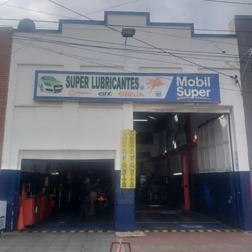 Ofertas de Vehículos / Motos y Autopartes 1