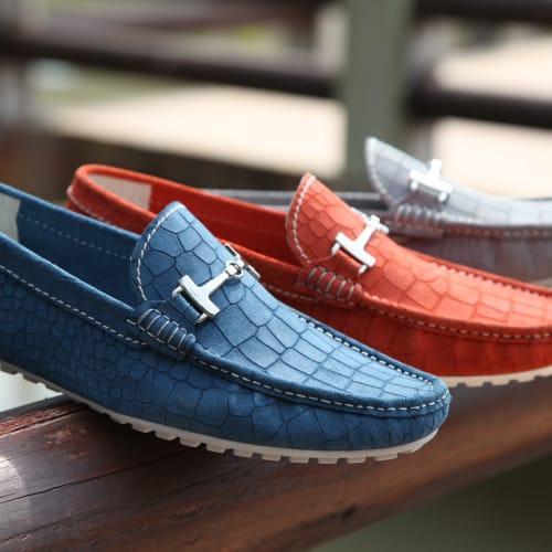 Ofertas de Zapatos