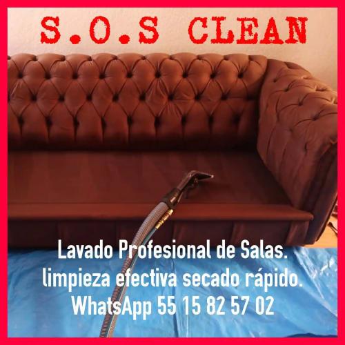 Ofertas de Aseo y limpieza 2