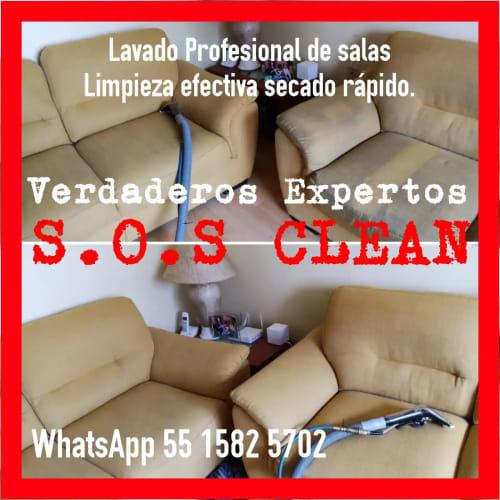 Ofertas de Aseo y limpieza 5