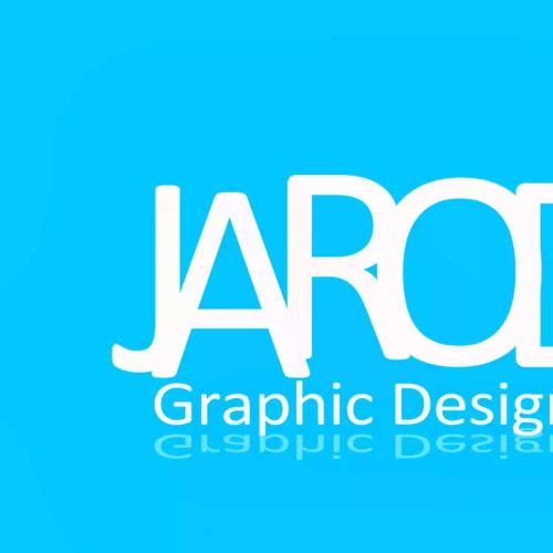 Ofertas de Diseño Gráfico