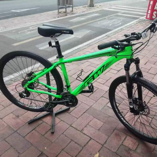 Ofertas de Bicicleterías 2