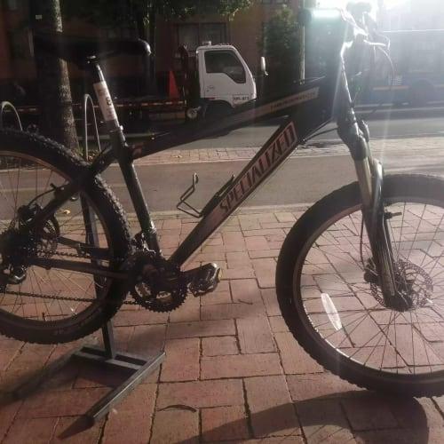 Ofertas de Bicicleterías 4