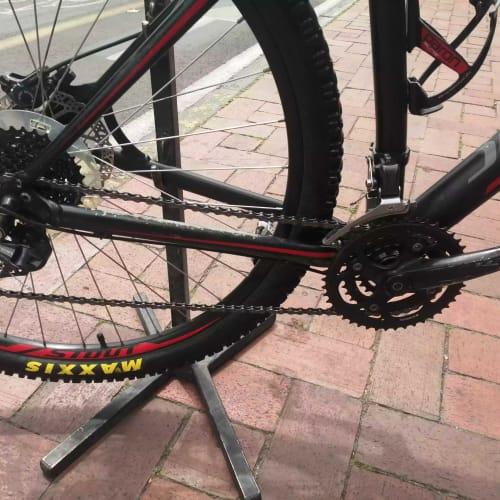 Ofertas de Bicicleterías 6