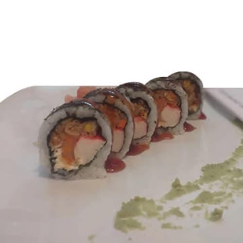 Ofertas de Sushi 1