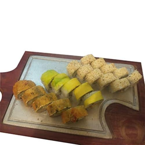 Ofertas de Sushi 2