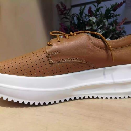 Ofertas de Zapatos 8